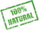 certificado 100% natural cerveza artesanal gredos
