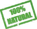 100% natural cerveza artesana gredos castilla y león