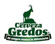 Cerveza Gredos