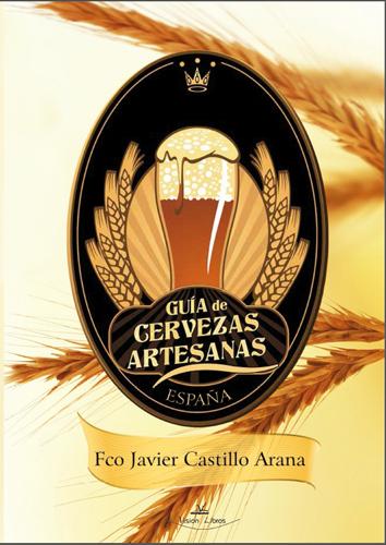 web-portada-guia-de-cervezas