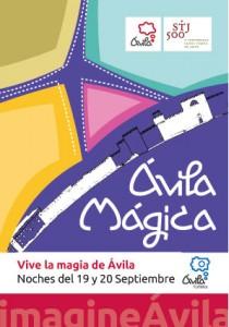AvilaMagica-ayto2014