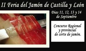 diptico-II-concurso-corte-jamon2013-01